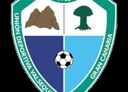 La UD Valsequillo participó en el Torneo de Fútbol «Juanito Guedes»