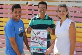 Éxito de la campaña 'Por un Valsequillo cardioprotegido'