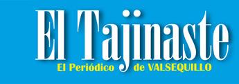 El Tajinaste