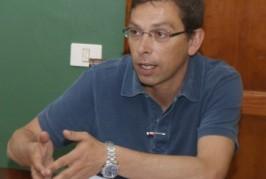 Francisco Atta: «Asamblea Valsequillera no se entera y su concejal menos»
