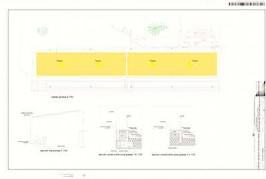 """El Cabildo de G.C. y el Ayuntamiento de Valsequillo dan """"luz verde"""" al proyecto del terrero de bola canaria"""