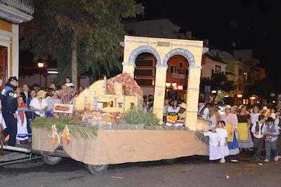 ROMERIA-SAN-MIGUEL-2014-432w