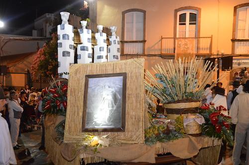 carroza-ganadora-ROMERIA-SAN-MIGUEL-2014-381w