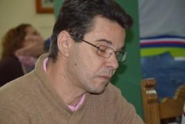 El PP local reclama medidas urgentes ante la plaga de roedores que afecta al municipio