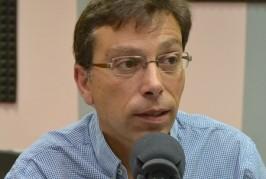 El Alcalde apuesta por la transparencia y cercanía con los vecinos a través de Radio Valsequillo (107.3 FM)