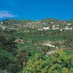valle-de-san-roque