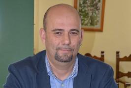 Valsequillo renueva un proyecto social en colaboración con el Cabildo de Gran Canaria
