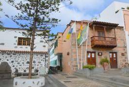 Nueva composición de las áreas delegadas del Ayuntamiento de Valsequillo tras la incorporación de Nayra Hernández