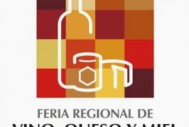La V Feria Regional de Vino, Queso y Miel de Canarias se celebrará en Valsequillo los días 15 y 16 de Noviembre