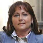 María Teresa Cabrera Ortega, Cronista Oficial de Valsequillo de G.C.