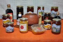 La miel de Valsequillo premiada en el IX Concurso de Mieles de Gran Canaria