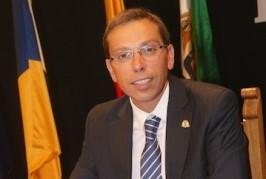 El alcalde de Valsequillo tacha de irresponsable al PP de Valsequillo