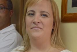 Toma de posesión de la nueva Concejala Nayra Hernández Rodríguez