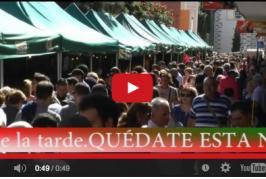 Promo VII Feria Empresarial 2014