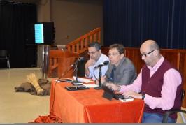 Valsequillo 3.0: un municipio inteligente