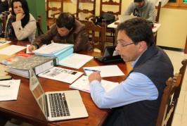FCC condenada a pagar 156.000 euros al Ayuntamiento de Valsequillo