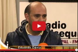 Datos de ayudas tramitadas por el Centro de Servicios Sociales de Valsequillo.