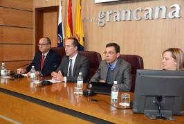 Valsequillo acogerá la 26ª edición del Memorial Nanino Díaz Cutillas