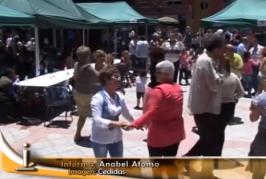 Mañana domingo 12 el grupo ASBA invita a todos a celebrar el VI Día del Vecino en Valsequillo.