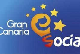 Valsequillo será sede del proyecto europeo «Gran Canaria eSocial»