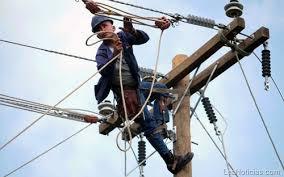 Interrupción temporal de suministro eléctrico en la calle La Montaña en Valsequillo el martes 7 de junio