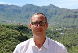 ENTREVISTA: Víctor Navarro Delgado, Secretario Gral. del PSOE en Valsequillo de G.C.