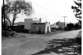 Historia de Valsequillo: «El Calvario»