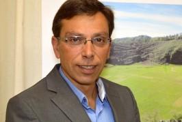 ENTREVISTA: Francisco Atta Pérez, Alcalde de Valsequillo de G.C.