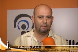 Abierto el plazo de inscripciones para Sarantontón 2015 en Valsequillo.