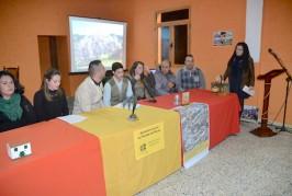 La Asociación Juvenil La Parada del Rincón de Tenteniguada eleva el listón