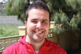 ENTREVISTA: Richard Rodríguez Afonso, Profesor Orientador de Radio ECCA en Valsequillo