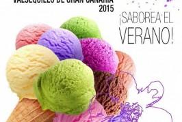 Consulte la Campaña de Verano 2015 en Valsequillo