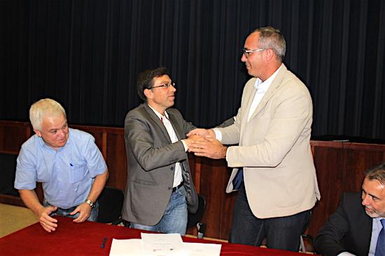 firma Pacto ASBA-PSOE 3w