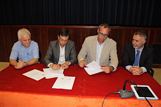 firma pacto ASBA-PSOE 2w
