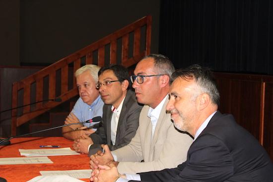 firma pacto ASBA-PSOE 4w