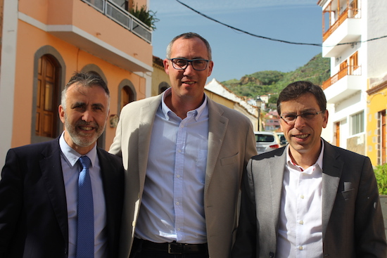 firma pacto ASBA-PSOE 5w