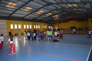 juegos escolares municipales 03-12 1w