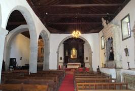 La Casa-Museo León y Castillo organiza tres rutas gratuitas para conocer el patrimonio histórico y artístico de Telde