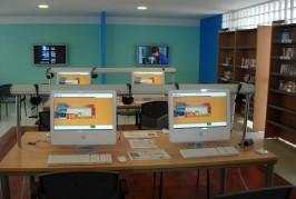 Gran Canaria Espacio Digital adquirirá los derechos de exhibición de obras audiovisuales para programarlas bajo la denominación 'Sello Gran Canaria'