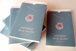 La Casa-Museo Pérez Galdós ofrece un mes de septiembre repleto de letras y arte