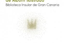 El Cabildo reactiva el Concurso Internacional de Álbum Ilustrado