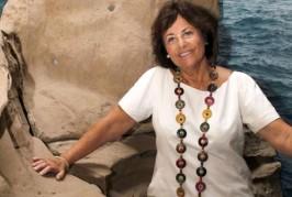 La catedrática Yolanda Arencibia reúne un cuarto de siglo de sus estudios sobre Galdós