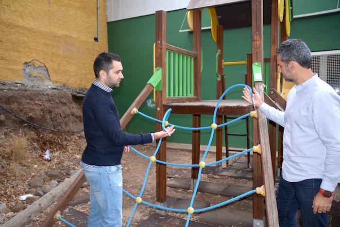 parque-infantil-tecen-2w
