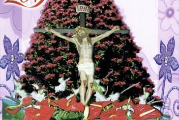 Consulte el programa de actos de Las Fiestas en Honor al Cristo de La Barrera (Valsequillo)