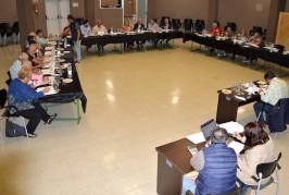 Valsequillo sigue impulsando el sector primario del municipio