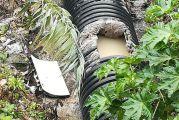 El PP de Valsequillo exige una solución urgente a los problemas de aguas fecales en Las Carreñas