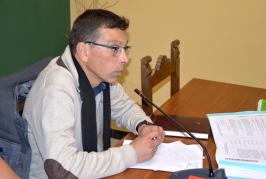 Valsequillo aprueba modificar las obras del FDCAN para impulsar proyectos de necesidades básicas
