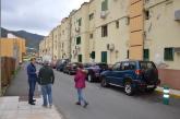 Comienza la rehabilitación de las 54 viviendas del Grupo San Miguel