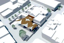 El Ayuntamiento de Valsequillo convoca una reunión con los vecinos para informar y recibir propuestas sobre la ZCA