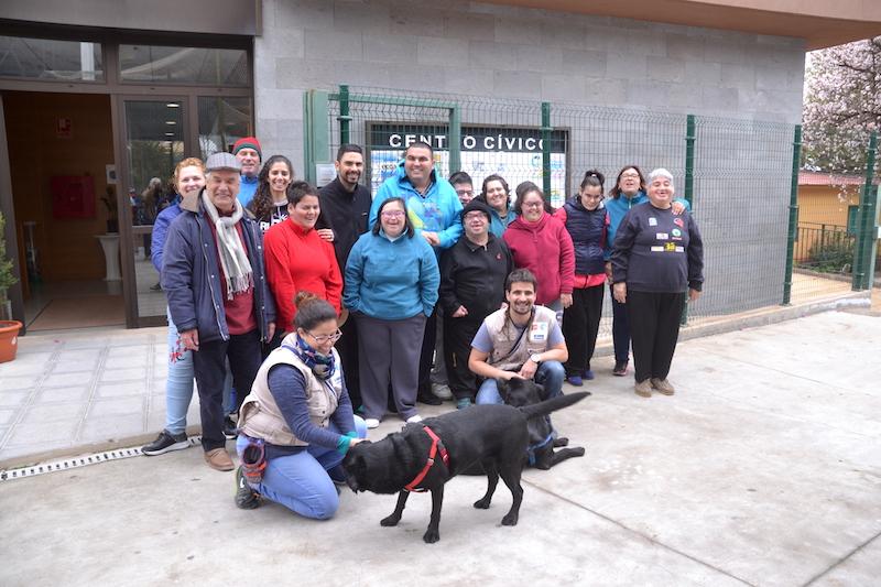 terapia canina centro ocupacional 1w 800p